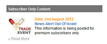 subscriberonly8-2-2012